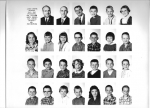 Mr Rothstoms 4th grade class  Lake Grove Elementary